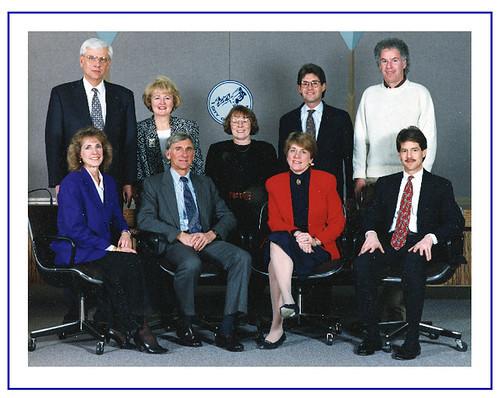 Photo - 1994