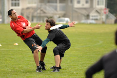 udder_bowl_2012-315-64.jpg (18%_silver) Tags: ultimate bowl frisbee udder ultimatefrisbee stinks udderbowl