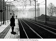 to the end (Robert Stienstra Photography) Tags: station ede trainstation wageningen soe gelderland greatphotographers edewageningen flickraward platinumpeaceaward nikond5000 bestcapturesaoi elitegalleryaoi flickraward5 mygearandme mygearandmepremium mygearandmebronze mygearandmesilver mygearandmegold mygearandmeplatinum mygearandmediamond flickrawardgallery ringexcellence greaterphotographers dblringexcellence greatestphotographers tplringexcellence robert1968 flickrstruereflection1 flickrstruereflection2 flickrstruereflection3 flickrstruereflection4 flickrstruereflection5 flickrstruereflection6 flickrstruereflection7 eltringexcellence flickrstruereflectionexcellence rememberthatmomentlevel4 rememberthatmomentlevel1 rememberthatmomentlevel2 rememberthatmomentlevel3 me2youphotographylevel2 rememberthatmomentlevel7 me2youphotographylevel3 me2youphotographylevel1 rememberthatmomentlevel5 rememberthatmomentlevel6 rememberthatmomentlevel8 bestgalleryoffantasticshots me2youphotographylevel4