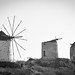 "Windmills in Naxos • <a style=""font-size:0.8em;"" href=""http://www.flickr.com/photos/76245244@N03/7011910339/"" target=""_blank"">View on Flickr</a>"