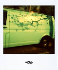 """#DailyPolaroid 2-4-12 #186 • <a style=""""font-size:0.8em;"""" href=""""http://www.flickr.com/photos/47939785@N05/7039739187/"""" target=""""_blank"""">View on Flickr</a>"""