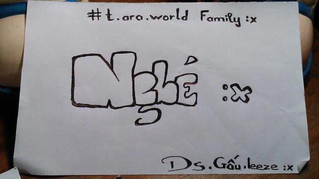 #t.ara.world