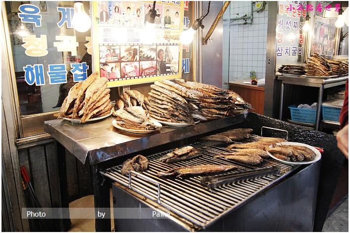東大門烤魚店 (3).JPG