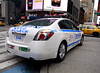 Manhattan, New York - USA (Mic V.) Tags: new york city nyc blue light usa ny apple car america square four japanese us big nissan respect state mark manhattan united 4 911 police nypd 9 11 voiture cop vehicle service law times pct states enforcement squad emergency fourth phase altima cpr iv generation department mk courtesy mts unis dept l32 professionalism vehicule amérique véhicule etats 5358 amerique états 535811