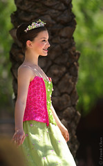 Los Gatos Ballet's Cinderella (fcphoto) Tags: show california street pink portrait people ballet music usa sun tiara tree green public beautiful festival standing happy photography dance costume ballerina artist dancers dress outdoor stage performing arts creative earring culture streetphotography makeup sanjose sunny dancer palm celebration story event fairy bayarea siliconvalley santanarow cinderella southbay showcase spectator tale tiptoe nationaldanceweek fcphoto dsc08827 parkvalencia sjdanceco maggiano'slittleitaly wwwsjdancecoorg dancingontherow losgatosballet