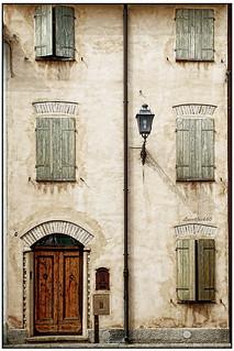 porta e.......finestre