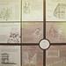 7132233555|1097|2002|chattanooga|design|studio|2002|student|seminar|board
