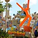 Blastaway Beach grand opening at Wet n Wild Orlando