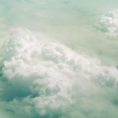 The dreamers' point of view (Pensa-Art) Tags: clouds square soft cloudy sweet pastel dream dreamy nuages carr pensa rve doux pensaart