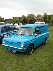 caldicot-classic-car-show-may-2012-114