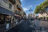 STREETS OF ST. TROPEZ (RUSSIANTEXAN) Tags: france bowling provence 2010 sainttropez russiantexan anvarkhodzhaev svetanphotography