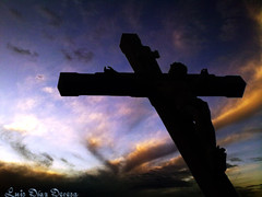 Crucificado (Lourdes - France) (Luis Diaz Devesa) Tags: france cross cruz francia lourdes jesuschrist jesucristo cristianismo crucified religin  chistianity gekreuzigt crucificado crucifi mygearandme mygearandmepremium luisdiazdevesa rememberthatmomentlevel4 rememberthatmomentlevel1 rememberthatmomentlevel2 rememberthatmomentlevel3 rememberthatmomentlevel7  rememberthatmomentlevel9 rememberthatmomentlevel5 rememberthatmomentlevel6 rememberthatmomentlevel8