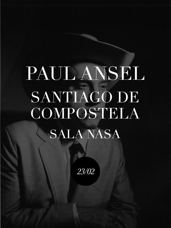 daniel_vazquez_tasende