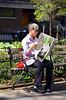 Daily News - Washington Square Park (Rachel Citron) Tags: nyc bench reading newspaper sightseeing tony mug nytimes gothamist parkbench printmedia curbed thenewyorktimes summerinthecity timeoutnewyork huffingtonpost newyorkcityparks newyorkmag thelocaleastvillage manhattanusersguide