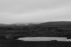 IMG_5412 (egill_oskarsson) Tags: snow ice mountaineering vatnajkull vatnajkullglacier egillskarsson vatnajkulsfer