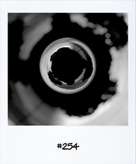 """#DailyPolaroid of 8-6-12 #254 • <a style=""""font-size:0.8em;"""" href=""""http://www.flickr.com/photos/47939785@N05/7189072493/"""" target=""""_blank"""">View on Flickr</a>"""