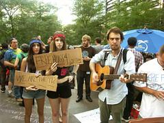 20111009-OWS-Azcuy-10