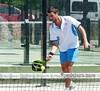 "Antonio Artacho padel 5 masculina torneo consul transportes souto mayo • <a style=""font-size:0.8em;"" href=""http://www.flickr.com/photos/68728055@N04/7214347742/"" target=""_blank"">View on Flickr</a>"