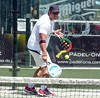 """Juan Vicente Ruiz 2 padel 2 masculina torneo consul transportes souto mayo • <a style=""""font-size:0.8em;"""" href=""""http://www.flickr.com/photos/68728055@N04/7214362622/"""" target=""""_blank"""">View on Flickr</a>"""