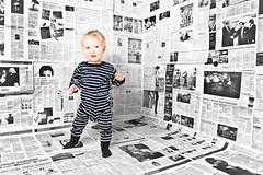 028-Lapsikuvia-6kk (Rob Orthen) Tags: studio childphotography offcameraflash strobist roborthenphotography lapsikuvaus