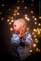 008-Lapsikuvia-6kk (Rob Orthen) Tags: studio childphotography offcameraflash strobist roborthenphotography lapsikuvaus