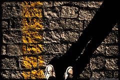 minha sombra/my shadow (Junior AmoJr) Tags: street color art sol colors arquitetura brasil photoshop canon cores sopaulo chuva pb paisagem junior streetphoto cor snapfish gettyimages lightroom t3i atibaia photostreet itsnoon canonlightroom gettyimagesandtheflickrcollection gettyimagesbrazil amojr junioramojr crowdart oliveirajunior riafestival