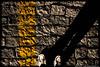 minha sombra/my shadow (Junior AmoJr) Tags: street color art sol colors arquitetura brasil photoshop canon cores sãopaulo chuva pb paisagem junior streetphoto cor snapfish gettyimages lightroom t3i atibaia photostreet itsnoon canonlightroom gettyimagesandtheflickrcollection gettyimagesbrazil amojr junioramojr crowdart oliveirajunior riafestival