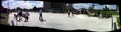 360 degrees of shreddable happiness. Part 1. (burn // burn Studios) Tags: poland save spot burn rune glifberg