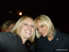 Anna Faris (IAMNOTASTALKER.com) Tags: celebrities celebrityphotographs