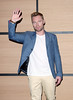 Ronan Keating 'Goddess' photocall during the 65th Cannes Film Festival Cannes, France