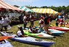 12-05_Kids2Parks_Occoquan_Healthy-Paddles_28