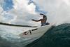 Gobleg, pure Uluwatu power meets Macaronis (Rip Curl) Tags: sumatra indonesia surf surfing mentawais padang roxies macaronis gobleg indiesexplorer ripcurlpromentawai ripcurlmacaronis garutwidiarta