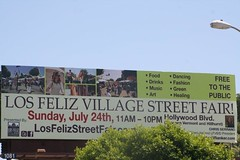 "2011 Los Feliz Street Fair • <a style=""font-size:0.8em;"" href=""http://www.flickr.com/photos/51372061@N02/7269686254/"" target=""_blank"">View on Flickr</a>"