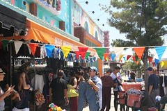 "2011 Los Feliz Street Fair • <a style=""font-size:0.8em;"" href=""http://www.flickr.com/photos/51372061@N02/7269689456/"" target=""_blank"">View on Flickr</a>"