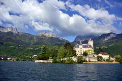 lac d'annecy (judju75) Tags: france annecy nikon d3100 yahoo:yourpictures=yoursummer yahoo:yourpictures=waterv2