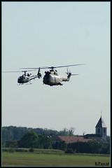 ALAT (KPascalExa) Tags: airshow 2009 heli alat phalsbourg