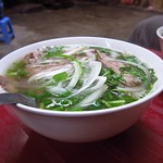 "Pho Bo <a style=""margin-left:10px; font-size:0.8em;"" href=""http://www.flickr.com/photos/14315427@N00/7287909644/"" target=""_blank"">@flickr</a>"