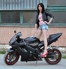 26 Mai 2012 » Moto Party