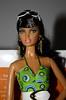 Teresa Top Model Resort (#@Sara@#) Tags: barbie teresa teresatopmodelresort
