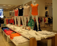 Gap (thinkretail) Tags: store magasin gap laden jeans tienda boutique negozio denim bananarepublic oldnavy apparel essentials menswear womenswear gapbody summer2012