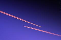 Transcontinental (puthoOr photOgraphy) Tags: aircraft flight jetstream dk lightroom dohaqatar d90 adobelightroom lightroom3 amazingqatar puthoor gettyimagehq puthoorphotography