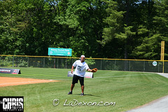 "Bigtrainsoftball5202012-5 • <a style=""font-size:0.8em;"" href=""http://www.flickr.com/photos/62771766@N05/7302762760/"" target=""_blank"">View on Flickr</a>"
