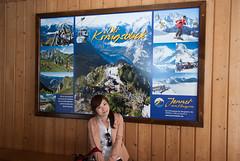 @ St. Bartholom (tsaiid) Tags: travel germany austria europe honeymoon    knigssee  stbartholom     schnauamknigsee