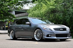 "g37-maverick315f-2454 • <a style=""font-size:0.8em;"" href=""http://www.flickr.com/photos/64399356@N08/7309235088/"" target=""_blank"">View on Flickr</a>"