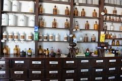 Pharmacie Moderne,Les Cayes,Haiti (luca.gargano) Tags: travel haiti pharmacy caribbean pharmacie farmacia gargano lescayes cayes ayiti lucagargano ayti aucayes