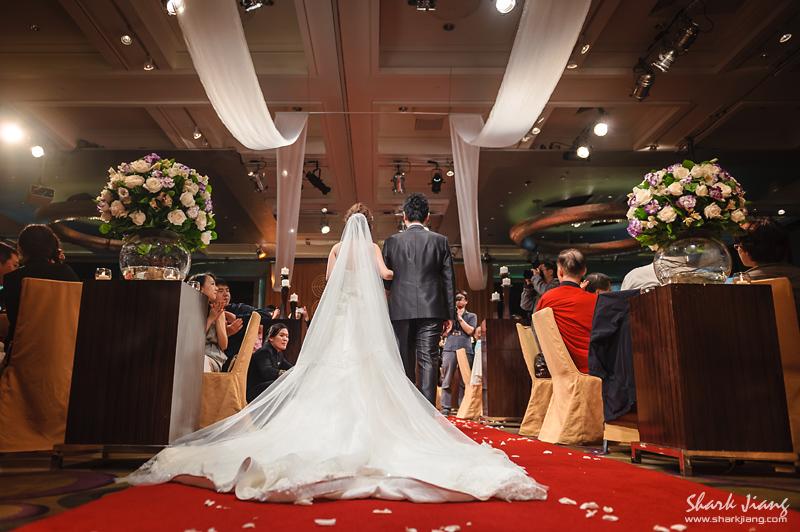 婚攝,君悅飯店,婚攝鯊魚,婚禮紀錄,婚禮攝影2012.04.21.blog-073