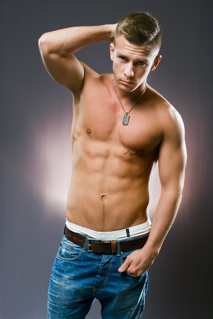 young skinny man looking for man younger 20 Follow these simple tips to take years off your looks and feel good man up a guide to looking great as a closely shaved man looks younger than a guy with a.