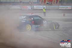 British Drift Championship 2012 - Round 2 Norfolk Arena (CrossShots) Tags: championship unitedkingdom bdc drift haf rd2 maxxis britishdriftchampionship norfolkarena statuserror