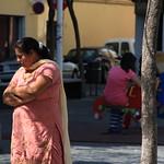 Portal Cullera (12) Placeta Porquets. India. Sueca. 19-5-2012 thumbnail