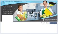 creative facebook timeline cover profile fan page (design2thrive) Tags: fan profile creative cover page timeline facebook